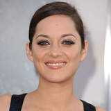 Marion Cotillard to Star in The Dark Knight Rises as Batman's Love Interest 2011-02-14 10:39:37