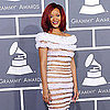 That&#039;s a Wrap For the 2011 Grammy Awards  Catch Up on All the Fashion, Beauty, and More!
