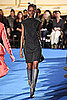 Fall 2011 New York Fashion Week: Thakoon 2011-02-14 23:02:58