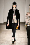 Karen Walker Fall 2011
