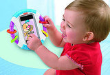 Adapting Adult Tech Toys For Kids