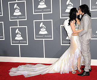 See All the Pictures from the 2011 Grammys, Justin Bieber, Selena Gomez, Kim Kardashian and More!