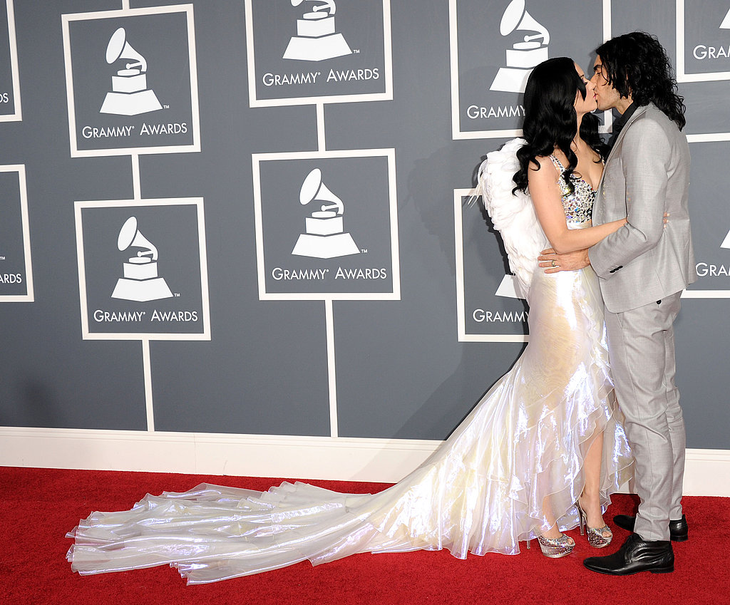 See All the Pictures from the 2011 Grammys, Justin Bieber ...
