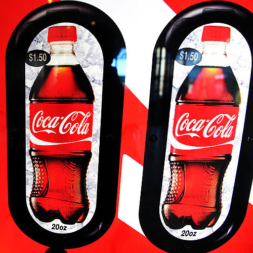 Do You Want to Know Coca-Cola's Secret Recipe?