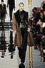Fall 2011 New York Fashion Week: Ralph Lauren 2011-02-17 12:12:52