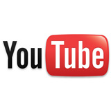 Rumor: YouTube May Add Celebrity Created Content