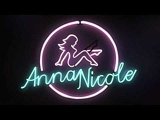 Video of Anna Nicole Smith Opera
