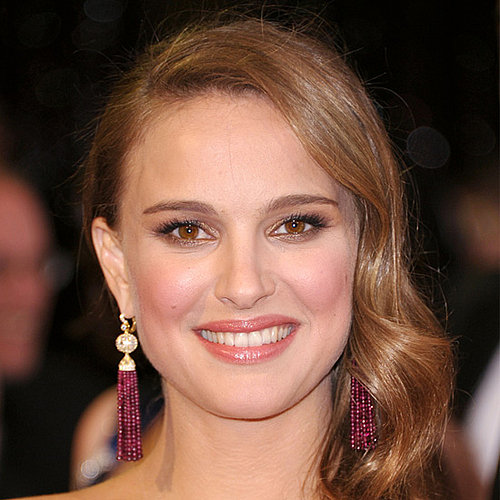 How to Get Natalie Portman's 2011 Oscars Makeup Look 2011-02-27 21:01:22