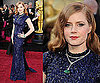 Amy Adams at Oscars 2011