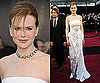 Nicole Kidman at the Oscars 2011 2011-02-27 16:50:05