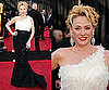 Virginia Madsen at Oscars 2011