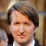 Tom Hooper Wins the 2011 Oscar For Best Director For The King's Speech