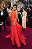 Red Carpet LADIES SS