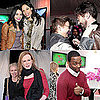 Pictures of Jon Hamm, Jeremy Renner, Naomi Watts, and Nicole Kidman Backstage at 2011 Spirit Awards 2011-02-27 10:53:54