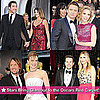 Pictures of Natalie Portman, Nicole Kidman, Scarlett Johansson, Anne Hathaway and More Arriving at the 2011 Oscars! 2011-02-27 18:01:06
