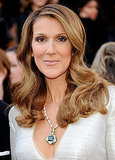 Celine Dion Photos