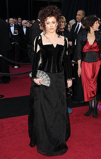 helena bonham carter 2011. Helena Bonham Carter(2011