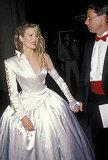 Kim Basinger, 1990