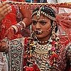 India Considers Banning Lavish Weddings