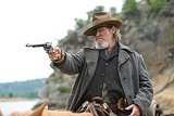Jeff Bridges, True Grit