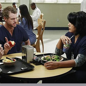 Grey&#039;s Anatomy Recap &quot;Not Responsible&quot;