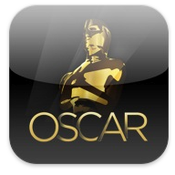 Oscar Backstage Pass iOS App