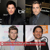 The Bourne Legacy Casting Rumors Include Jake Gyllenhaal and Josh Hartnett as Replacements For Matt Damon