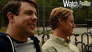 Hall Pass Video Movie Review With Owen Wilson and Jason Sudeikis