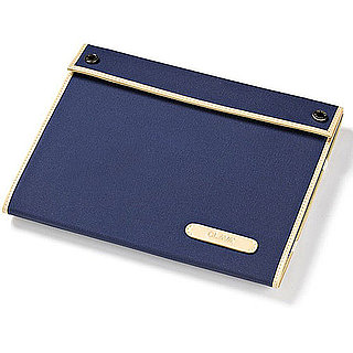 Clava Carina iPad Case