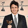 2011 Independent Spirit Awards Full List of Winners 2011-02-26 16:22:05