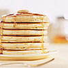 Free Pancake Short Stack at IHOP Nationwide Tuesday, March 1, 2011