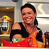 Rachael Ray and Guy Fieri Team Up For New Show and Other Ray Facts