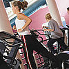 Print It Cardio: Treadmill Pyramid Intervals