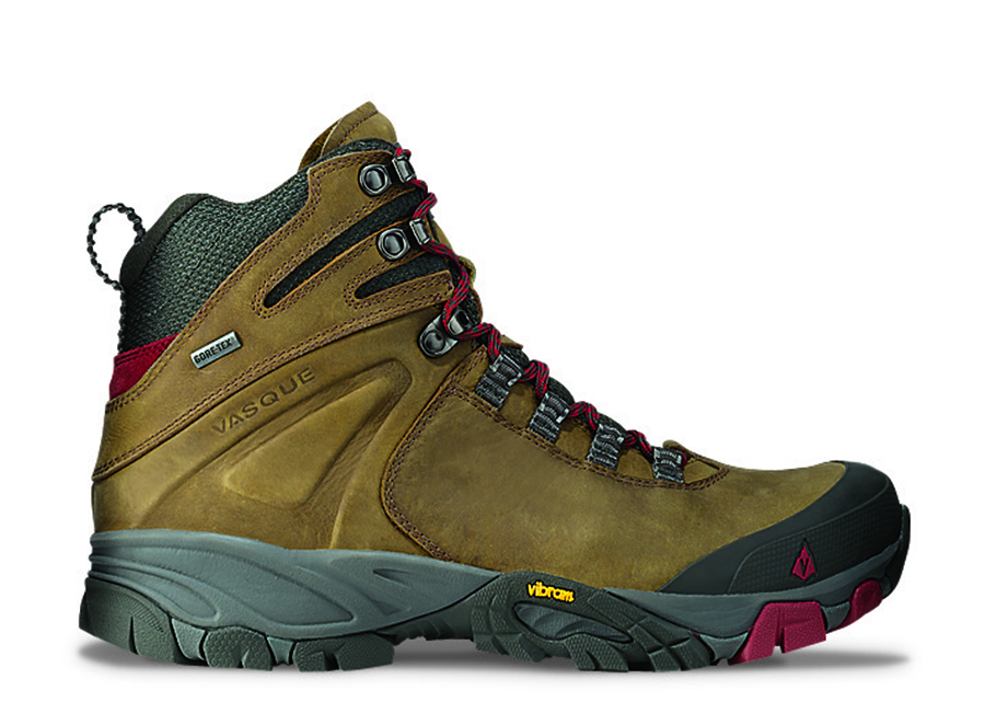 Vasque Taku Hiking Boots