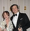 Highlights From the 2011 Oscars