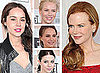 Check Out Natalie Portman, Nicole Kidman, Eva Mendea, Michelle Trachtenberg and More at the 2011 Independent Spirit Awards!