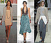 A Refresher on Spring&#039;s Biggest Trends