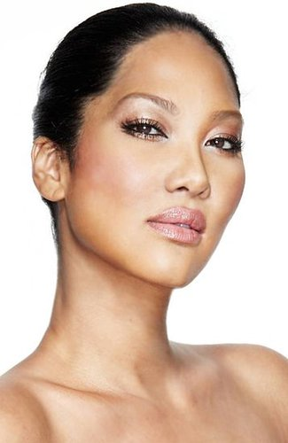 Shinto Clinical by Kimora Lee Simmons