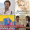 March 2011 Movies, TV, and Music Release Dates