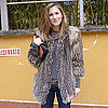 Milan Fashion Week Street Style 2011-03-01 14:00:19