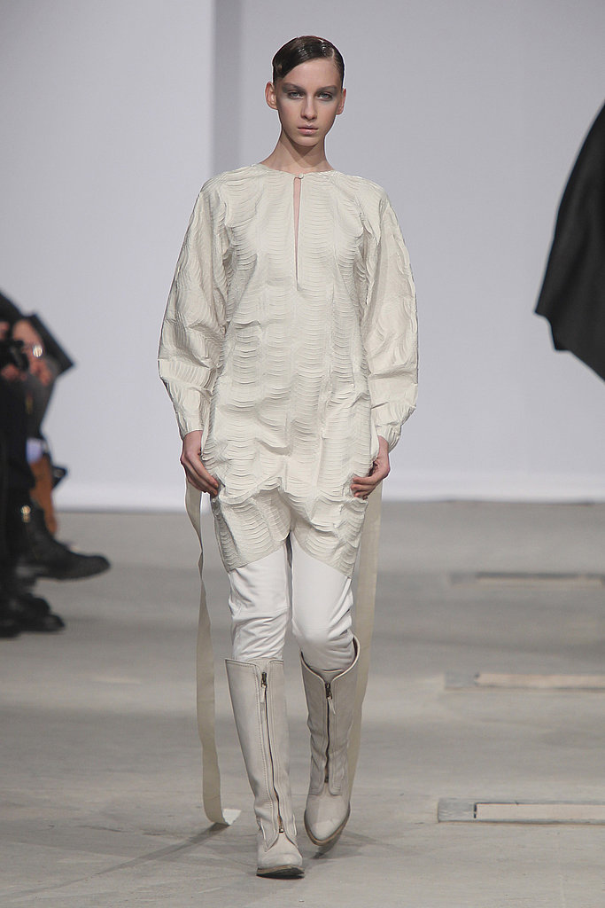 Thimister Fall 2011