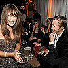 Olivia Wilde and Ryan Gosling New Couple Rumors 2011-03-02 12:02:36