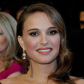 Natalie Portman Studied Neuroscience at Harvard