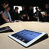 Apple iPad 2 Pictures