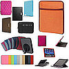 iPad 2 Cases 2011-03-04 05:25:39