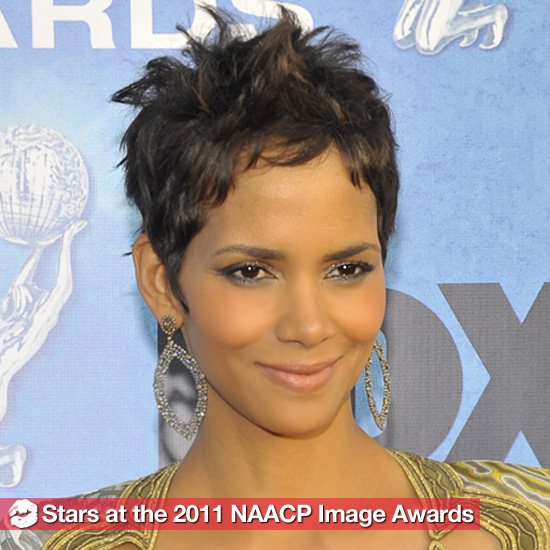 Love It or Hate It: Stars at the NAACP Image Awards