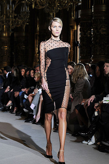 Photos of Stella McCartney Autumn 2011 at Paris Fashion Week 2011-03-07 07:50:22