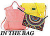 Spring Handbags 2011