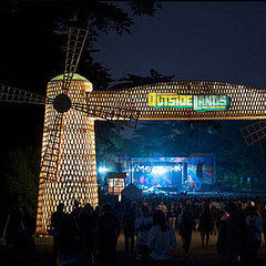 San Francisco Mardi Gras Celebrations, Outside Lands Eager Beaver Tickets, and Warhol Reimagined
