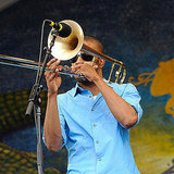 Concert Guide to Jazz Fest Artists Playing in the Bay Area